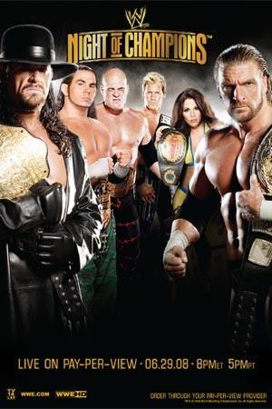 night_of_champions_2008.jpg
