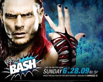 The Bash 2009 Bash-2009-2