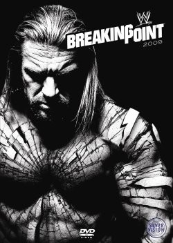breaking-point-2009-dvd-cover.jpg