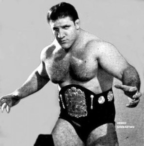 Bruno_Sammartino_Wrestling_Pose