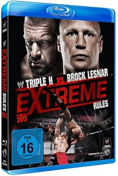 Extreme Rules13