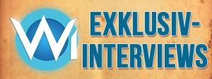 Wrestling-Infos.de Exklusivinterviews