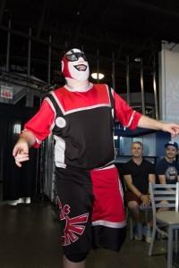 Player_Uno_at_Smash_Wrestling_Redemption