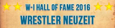 W-I Hall of Fame Neuzeit