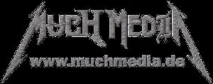 www.muchmedia.de