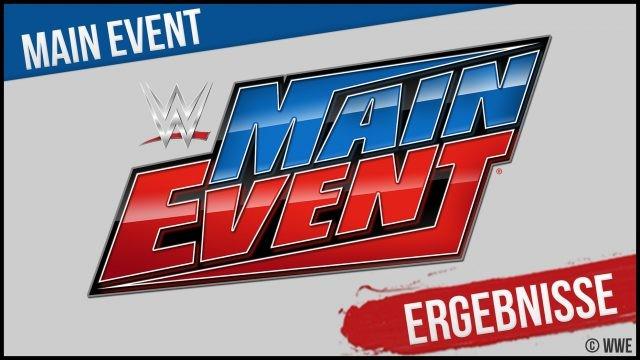 maint event