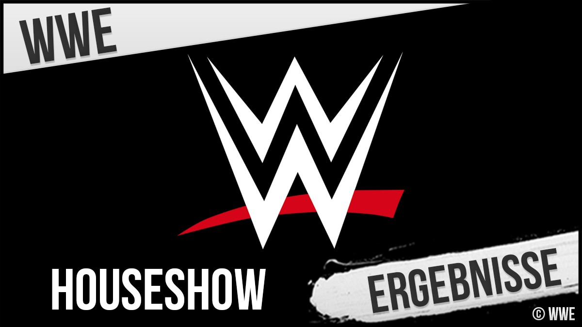 Wwe in deutschland november 2018