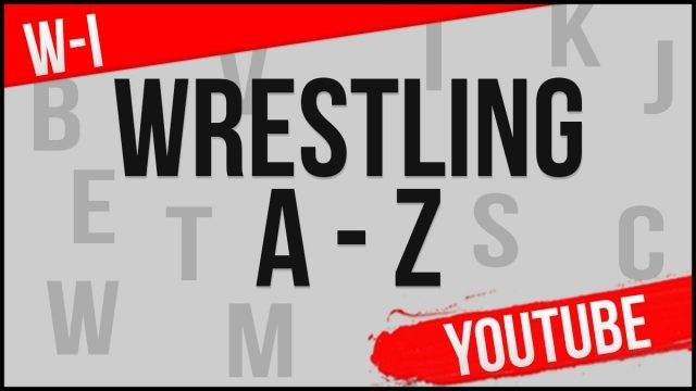 Wrestling-Infos de YouTube | Wrestling A-Z | Folge D: Dirt