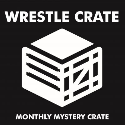 Wrestlecrate